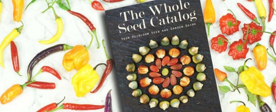 The-Whole-Seed-Catalog