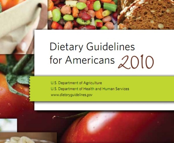 usda-guidelines1