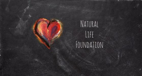 Natural Life Foundation